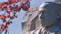 How Your Office Should Recognize Martin Luther King Jr. Day