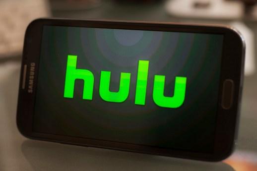 Hulu is resurrecting 'Animaniacs' and streaming previous seasons | DeviceDaily.com
