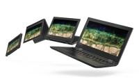 Lenovo's tough, hybrid Chromebooks are built for education