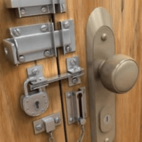 Search Engines Prevail In Battle With Locksmiths Over Listings