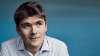 Stripe's John Collison On The Core Values That Shape His Company
