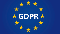 To comply with GDPR, BlueVenn is having to reimagine itself