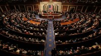Watch out, Congress: This neural network can predict public corruption