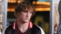 YouTube only sort of broke up with Logan Paul