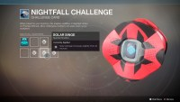 'Destiny 2' Nightfall raids get an improved scoring system