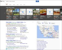 Bing Hotel Ads Rolls Out With Partner Koddi
