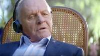 Don't worry: Amazon's Alexa Super Bowl ad won't wake up your Echo