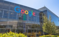 Google Tops $110B For 2017, Takes Hit On Profit In Q4