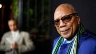 """Harvey Weinstein Is A """"Jive Motherf—er"""": The Best Of Quincy Jones's DGAF Interview"""