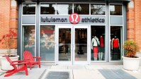 """Lululemon's CEO resigns after falling short of company's """"code of conduct"""""""