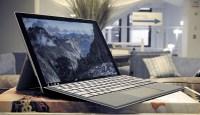 Microsoft's new Windows 10 Spectre patch disables Intel's 'fix'