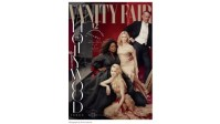 People think Reese Witherspoon has three legs on the Vanity Fair cover
