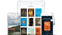 """Scribd's Quest To Be """"The Netflix Of Reading"""" Is Finally Paying Off"""