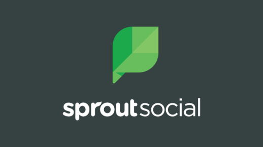 Sprout Social Supports Posting Single-Image Instagram Posts | DeviceDaily.com