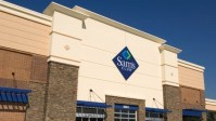 "Ten Thousand Laid-Off Workers Later, Sam's Club ""Transforms"" Its Business"