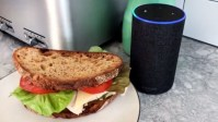 Thanks to Alexa, Gordon Ramsay can yell at you in your kitchen