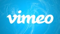 Vimeo's live simulcasting to Facebook, YouTube, Twitch, Periscope comes with a catch