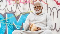 "Watch The Trailer For ""Uncle Drew,"" A Pepsi Ad Turned Feature Film"