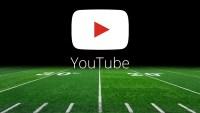 YouTube says Amazon Alexa, Bud Light & Groupon won the Super Bowl ad game