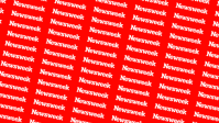 Newsweek reinstates editor accused of sexual harassment, faces more resignations