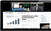 SourceMedia moves into dynamic native ads