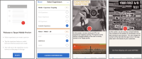Adobe Target gets some new tools for mobile marketing