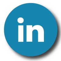 3 Unexpected Ways Nonprofits are Now Harnessing LinkedIn