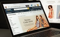 Amazon Search To Capitalize On Changing Consumer Behavior