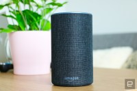 Amazon offers free sound effects to Alexa skill creators