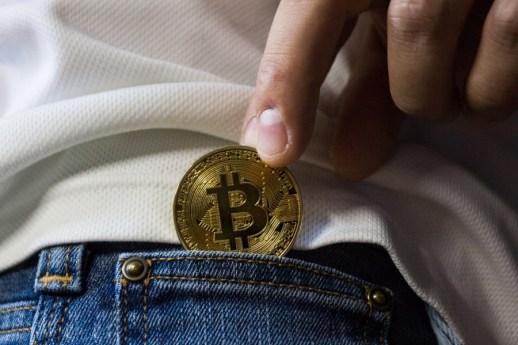 Blockchain: 4 Ways it Benefits Consumers | DeviceDaily.com