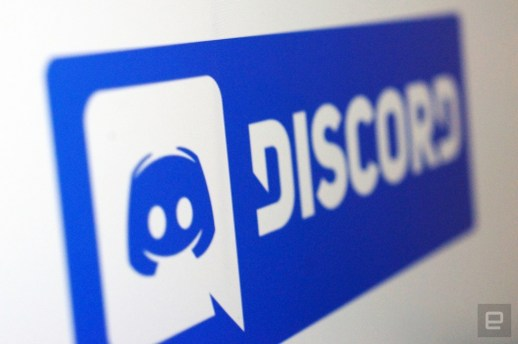 Discord bans a number of alt-right servers