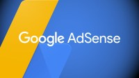 Google AdSense launches new type of ad format that optimizes placements