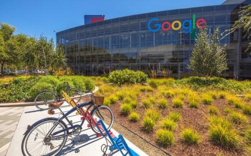 Google Discloses 2.4 Million 'Right To Be Forgotten' Requests, Acts On 43% | DeviceDaily.com