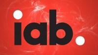 IAB Europe unveils its GDPR Transparency & Consent Framework