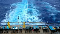 #MeToo Rocks The Boat: Cruise Lines See More Sexual-Assault Reports In 2017
