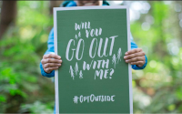 REI Data Turns #OptOutside Social Cause Into Successful Online, Offline Campaign