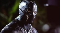 """Streaming """"Black Panther"""" Netflix-style could have been a better bet for Disney: analyst"""