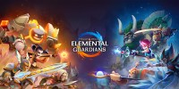 Ubisoft revives 'Might & Magic' as a mobile strategy RPG