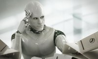 What Luxury Can Learn From Artificial Intelligence