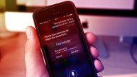 Why is Siri struggling? Report cites infighting and lack of vision