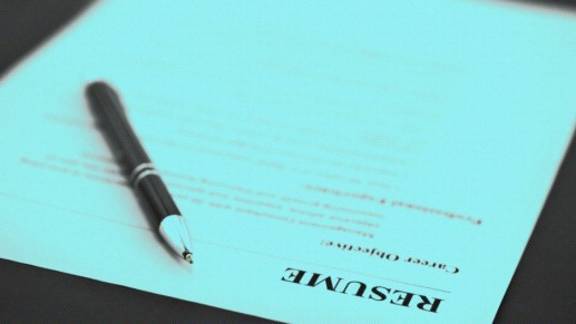 7 Ways To Make It Easier For Recruiters To Skim Your Resume