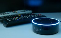 Amazon Adds Feature To Link Alexa Directly To TV Services