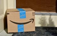 Amazon Echo, Google Home Tie In Consumer Preference