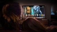 Apple could launch its streaming video service in March 2019