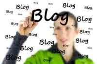 Blogging Tips: How to Write the Best Headline in the World