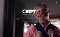 Crypt TV Building Branded Content For Universal's 'Truth Or Dare'