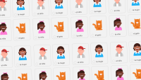 Duolingo Suddenly Has Over Twice As Much Language Learning Material