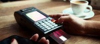 EMV Adoption Has Changed the Payments Landscape