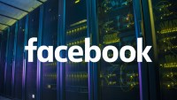 Facebook confronts class action lawsuit on behalf of 70M users