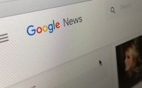 Google's $300 Million Initiative Fights Fake News, Helps Publishers Generate Revenue